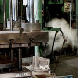 【画像】【工場見学】細やかな工程で生まれる「レイズ」の美麗フィニッシュ