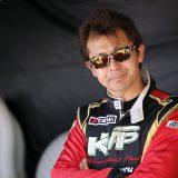 【画像】TOYOTA GAZOO Racing 86/BRZ Race 「第3戦・富士スピードウェイ」レポート