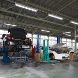 【画像】ハコスカからR35まで歴代GT-R14台の仕様をチェック!
