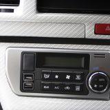 【画像】スマホの充電をスマートに!トヨタ車用「USBポート」登場