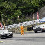 【画像】R35GT-Rゼロヨン日本最速タイムが「9秒075」に更新!【ビデオ】