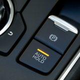 新型CX-5のオートホ−ルドとアイドリングストップの設定を変更できる!【デンクル】