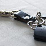【画像】スマートキー車の盗難が増加!?「リレーアタック」から愛車を守る方法とは