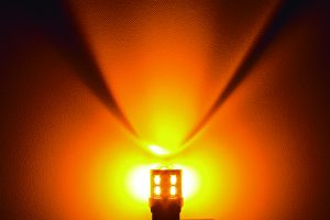 【DIY連載】LEDバルブのすべて「バルブで変わる光り方のちがい」