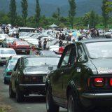 【画像】6月25日に昭和の旧車700台が集結!!滋賀でイベント開催