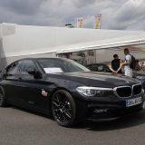 【画像】BMW乗りの楽園!! 世界最大のBMW&MINI祭り in ドイツ