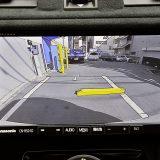 【画像】出会い頭事故の確率を低減する「マルチビューカメラ」の実力をチェック
