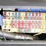 【画像】46万kmスカイラインGT-R「特殊ヒューズ」で電通快適化【BNR32不定期連載8】