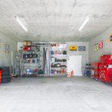 【画像】部屋やガレージで楽しむ!お手軽「アメリカンスタイル」