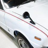 【画像】昔のマツダ車はキャラが際立っていた!いま見てもナウい!!