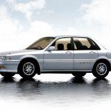 【画像】「日本カー・オブ・ザ・イヤー」記憶に残る名車5選