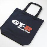 【画像】「GT-R Magazine」&「京商」ブースではレア物や掘り出し物を販売!【R's Meeting 2017 見どころ&出展社情報】