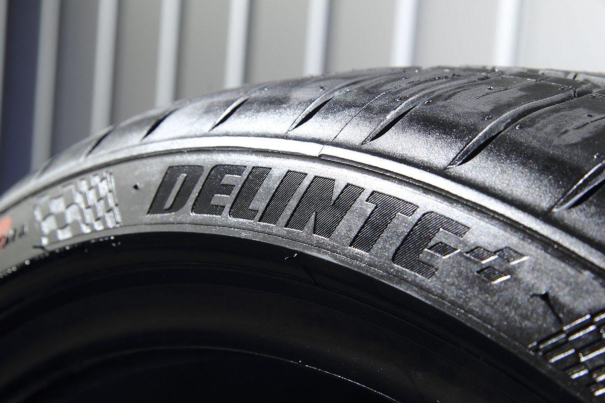 デリンテ、フジコーポレーション、リーズナブルタイヤ、20インチタイヤ
