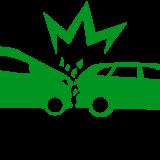 【画像】「搭乗者保険」は使っても等級ダウン&保険料アップはなし!