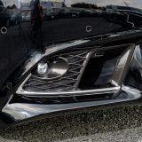 【画像】前・中・後期、今ならどれを買う!? 「レクサスLS」中古車最新ガイド