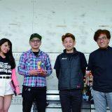 【画像】「HIACE style」カスタムコンテスト東北・福島【メーカー賞・第2弾】