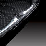 【画像】トヨタ人気車種用の内外装をハイグレードに飾る新ブランド
