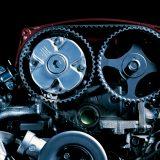 【画像】ランエボVIに2.3ℓ搭載・完成度の高い最終型4G63をさらに進化!【不定期連載1】