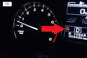 エアコンの効きを改善!アイドリングストップ機能の不便を解消するコントローラー