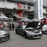 【画像】9月10日(日) 、GT-Rオーナー&ファンは富士スピードウェイに集結せよ!