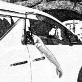 【画像】「カスタム車=DQN」に見られないためのマナー講座