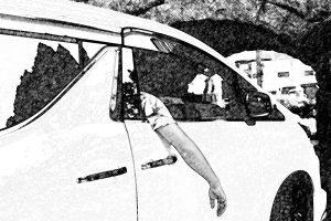 「カスタム車=DQN」に見られないためのマナー講座