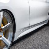 tsclub ティーズクラブ BMW 420i カスタム