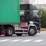 「空車回送の削減」へ、新たなトラック輸送のビジネスが始まる