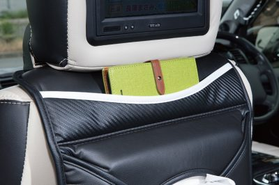 レガンス、ハイエース、USBポート、ヘッドレストティッシュカバー、ビレットグリップ、スタイリッシュモニターバイザー