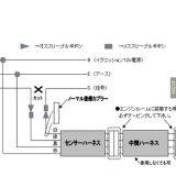 【画像】サブコンピューター追加で走りをスポーティに変える「ミニコンPRO」