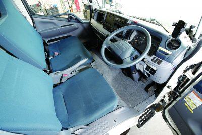 インテリア3Dパネル、エンジンフードカバー、コンソールボックス、ハンドルカバー、シートカバー、ジェットイノウエ
