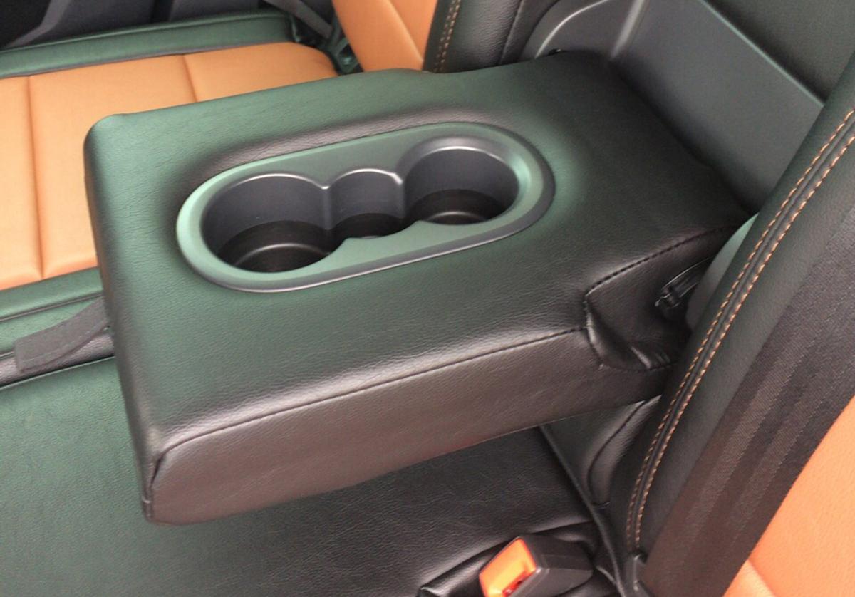 dotty ダティ シートカバー VW フォルクスワーゲン