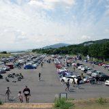 【画像】ノリよし! クルマよし! 淡路島にスタンスなクルマ300台オーバー【SPOCOM JP】