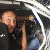 【画像】【期間限定】D1ドライバー「上野高広」プロデュースの『VERTEX G-SHOCK』が受注販売開始へ