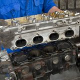 【画像】ランエボVIに2.3ℓ搭載・4G63エンジン解体で見えた驚きの真実【不定期連載2】