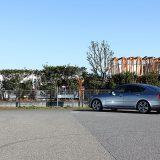 【画像】ビギナー必見「愛車をカッコ良く撮る」ための写真教室【第一回・ピント合わせ】