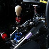 【画像】D1グランプリに参戦する異端児「R35GT-R」に迫る【GReddy 35RX SPEC-D】