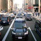 """もうすぐ乗れる!""""おもてなしの心""""を反映した次世代タクシー「JPN TAXI」発売へ"""