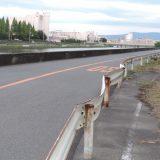 【画像】道路上の公共物、もし破損させたらいくらかかってしまう!?