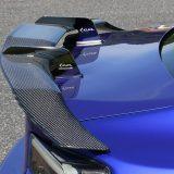 【画像】トヨタ86&スバルBRZを刺激的に進化させる「最新エアロパーツ速報」