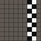 ガレージ フロアタイル レースデッキ RACEDECK エーモン