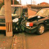 道路上の公共物、もし破損させたらいくらかかってしまう!?