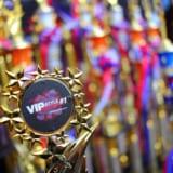 【VIP STYLE MEETING】トレンドをテーマにアワードを選出!! 「出展社情報3」