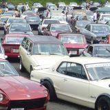 【画像】「自動車に関わる税金」98%が負担と感じている