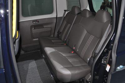 JPN TAXI、ジャパンタクシー、コンフォート、タクシー、LPG