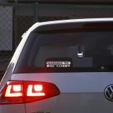 【画像】これで簡単装着!! パイオニア・サイバーナビ用取り付けキットにトヨタ車&ダイハツ車用発売
