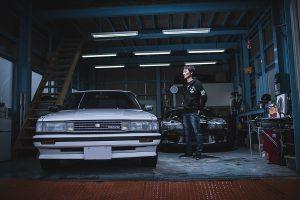 あの日本車のなにが、そんなに世界でウケるのか【J-Attitude vol.壱】