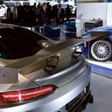 【画像】【フランクフルトモーターショー2017】ドイツの最新チューナーズコンプリート15