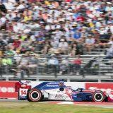 【画像】12月3日(日)『Honda Racing THANKS DAY 2017』の開催決定