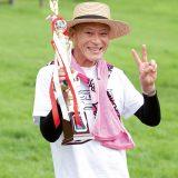 【画像】「HIACE style」カスタムコンテスト九州・熊本【第1位~5位】